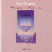 Purchase David Arkenstone - Valley in the Clouds