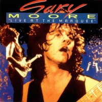 Purchase Gary Moore - Live At The Marquee
