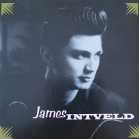 Purchase James Intveld - James Intveld