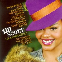 Purchase Jill Scott - Collaborations