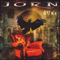 Purchase Jorn - The Duke