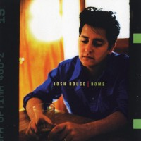 Purchase Josh Rouse - Home