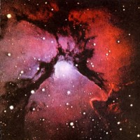 Purchase King Crimson - Islands
