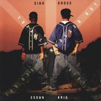 Purchase Kris Kross - Totally Krossed Out