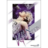 Purchase Kylie Minogue - Kylie X