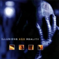 Purchase Last Influence Of Brain - Illusions And Reality