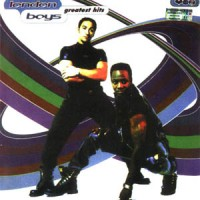 Purchase London Boys - Greatest Hits