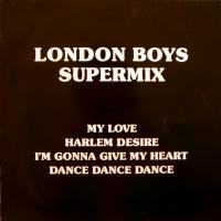 Purchase London Boys - Maxi