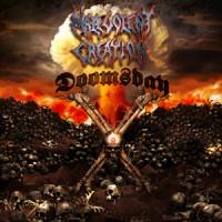 Purchase Malevolent Creation - Doomsday-X