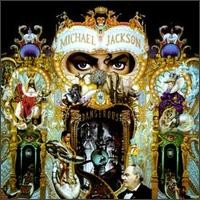 Purchase Michael Jackson - Dangerous