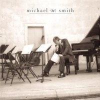Purchase Michael W. Smith - Freedom