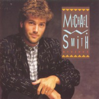 Purchase Michael W. Smith - Project