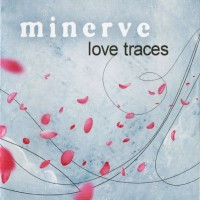 Purchase Minerve - Love Traces