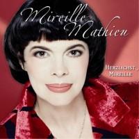 Purchase Mireille Mathieu - Herzlichst Mireille