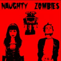 Purchase Naughty Zombies - Demo #1