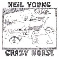 Purchase Neil Young - Zuma