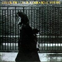 Purchase Neil Young - After the Gold Rush