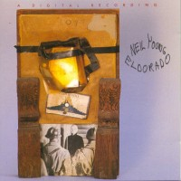 Purchase Neil Young - Eldorado