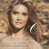 Purchase Olivia Newton-John - Back to Basics