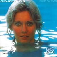 Purchase Olivia Newton-John - Come On Over (Vinyl)