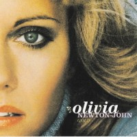 Purchase Olivia Newton-John - Gold