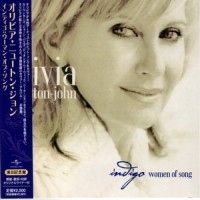 Purchase Olivia Newton-John - Indigo - Women Of Song