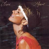 Purchase Olivia Newton-John - Physical (Vinyl)