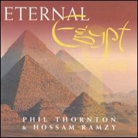 Purchase Hossam Ramzy/Phil Thornton - Eternal Egypt