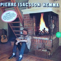 Purchase Pierre Isacsson - Hemma