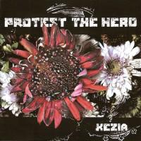 Purchase Protest the Hero - Kezia