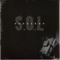 Purchase S.O.L. - Warmaker