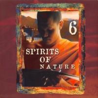 Purchase VA - Spirits Of Nature 6