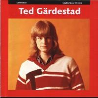 Purchase Ted Gärdestad - Ted Gärdestad Collection