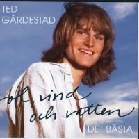 Purchase Ted Gärdestad - Sol, Vind Och Vatten