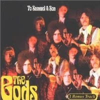 Purchase The Gods - To Samuel A Son