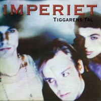 Purchase Imperiet - Tiggarens Tal