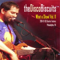 Purchase The Disco Biscuits - 2005-03-22 - The Melkweg