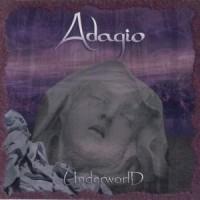 Purchase Adagio - Underworld