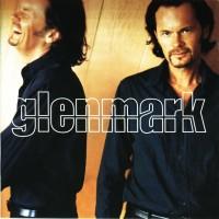 Purchase Anders Glenmark - Glenmark