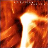 Purchase Lagowski - Ashita