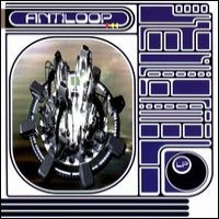 Purchase Antiloop - Greatest Hits 2000 - Platinum
