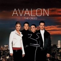 Purchase Avalon - The Creed