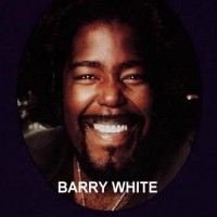 Purchase Barry White - All Time Greats