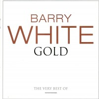 Purchase Barry White - Gold - The Very Best Of CD1