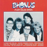 Purchase Bhonus - Fler valda spår