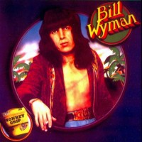 Purchase Bill Wyman - Stone Alone (Vinyl)