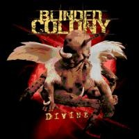 Purchase Blinded Colony - 2003 - Divine