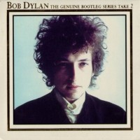 Purchase Bob Dylan - The Genuine Bootleg Series Vol. 2 CD1