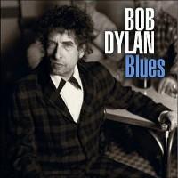 Purchase Bob Dylan - Blues