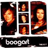 Purchase Boogart - This Is It